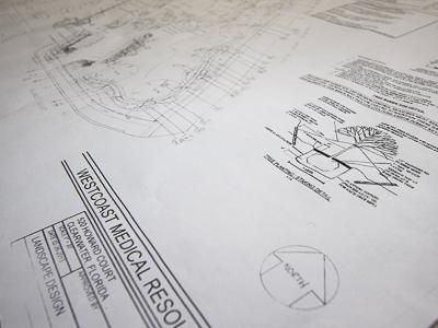 Carters_blueprint_1