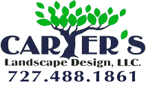 Carter's Landscape Design