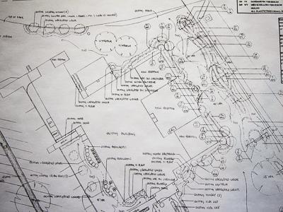 Carters_blueprint_4