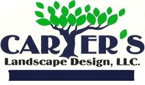 Carter's Landscape Design